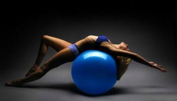 RTEmagicC_Pilates4.jpg